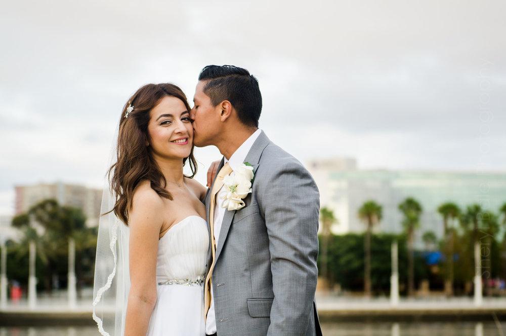 San-Diego-Wedding-Sheryl-Bale-Photography.jpg