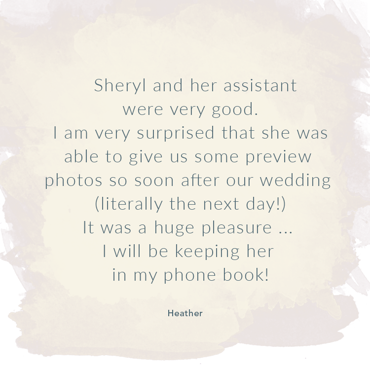 sheryl-bale-photography-praise-heather