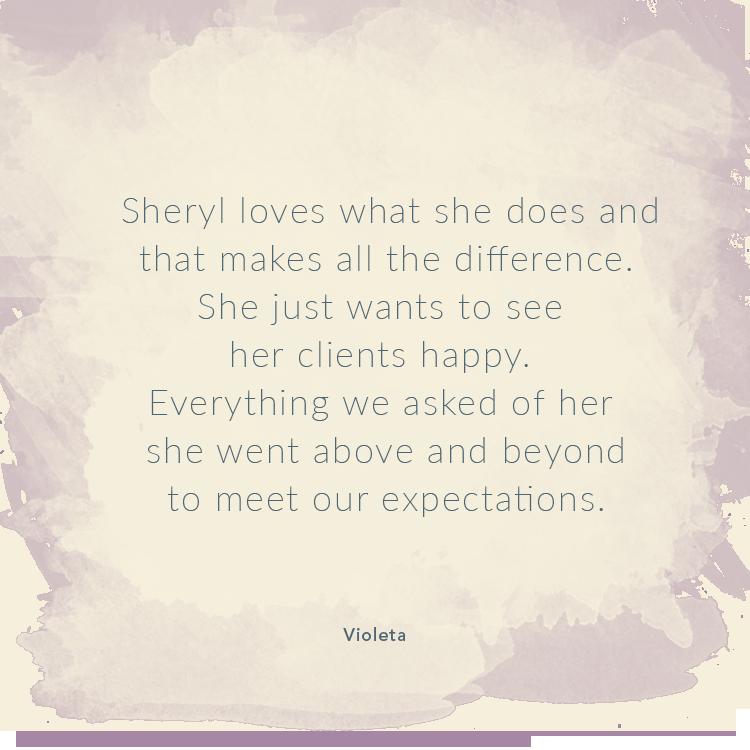sheryl-bale-photography-praise-violeta.png
