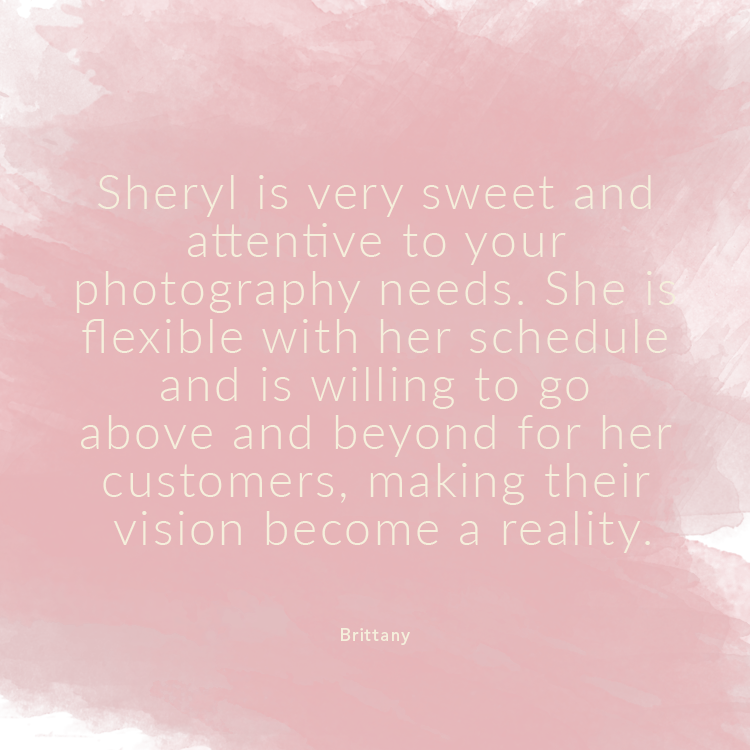 sheryl-bale-photography-praise-brittany.png