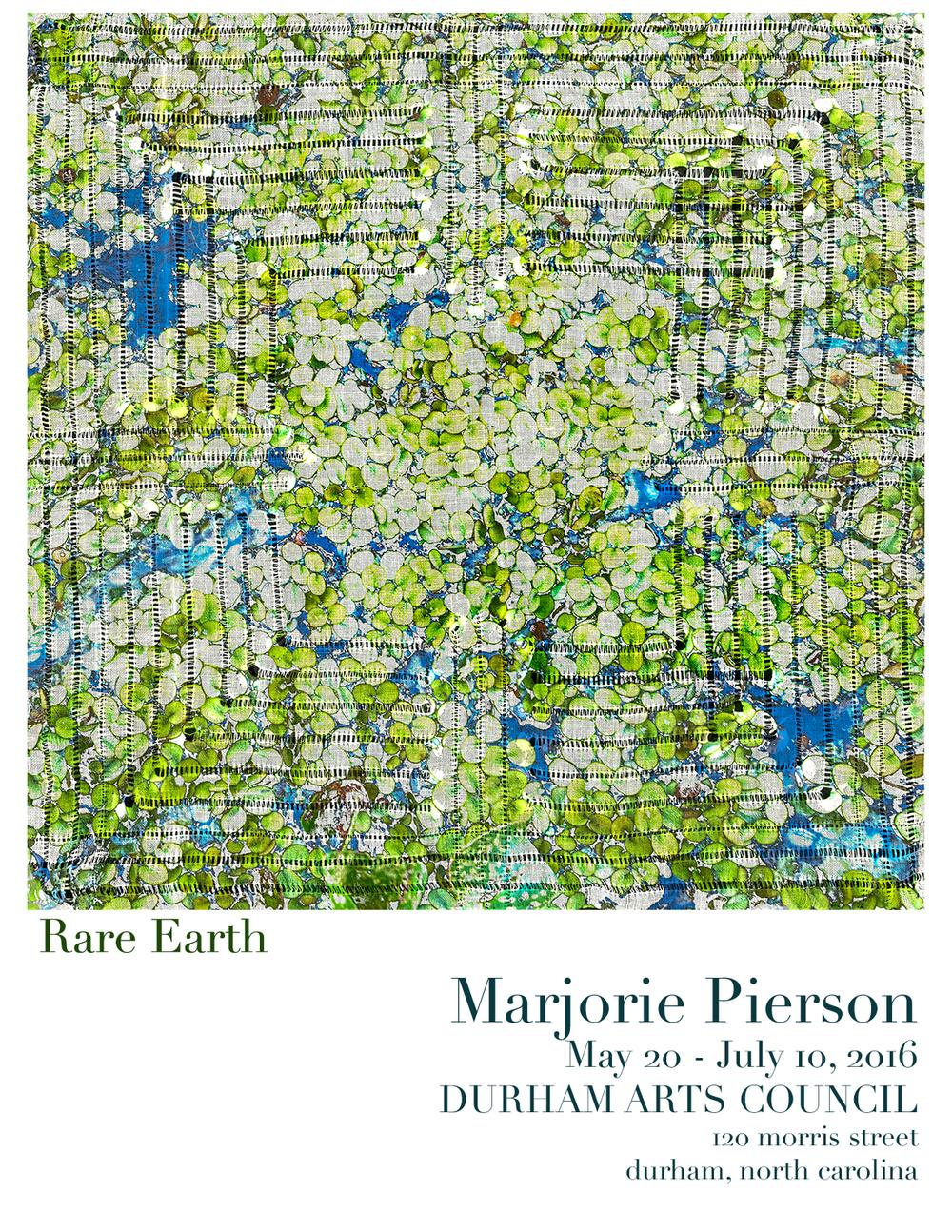 Rare Earth Poster #12.jpg