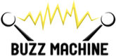 Buzz-Machine-Logo-801.png