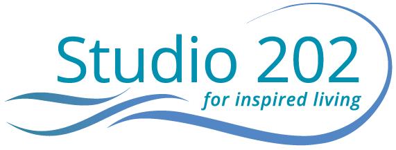 Studio202Logo_Site.png
