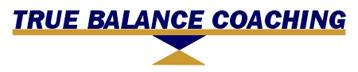True-Balance-Coaching-Logo.jpg