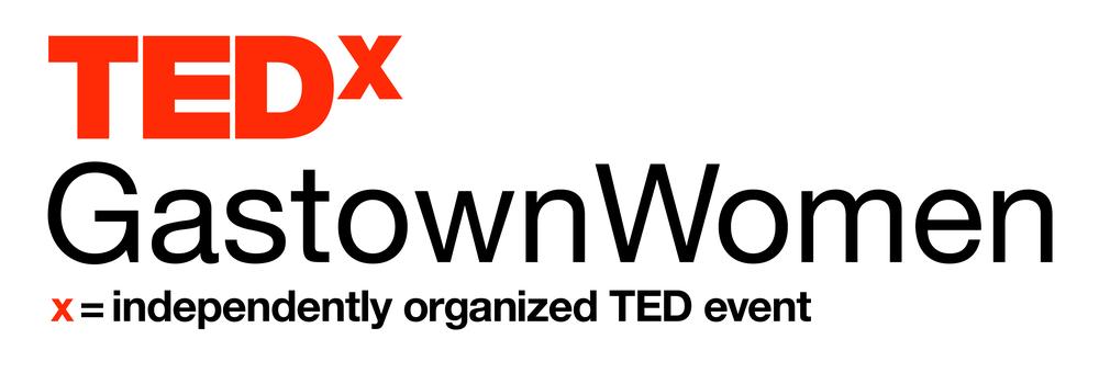 TEDx_logo_GW_tall.png