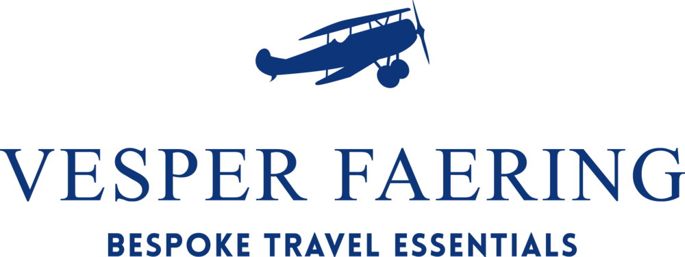 vesper faering logo.png