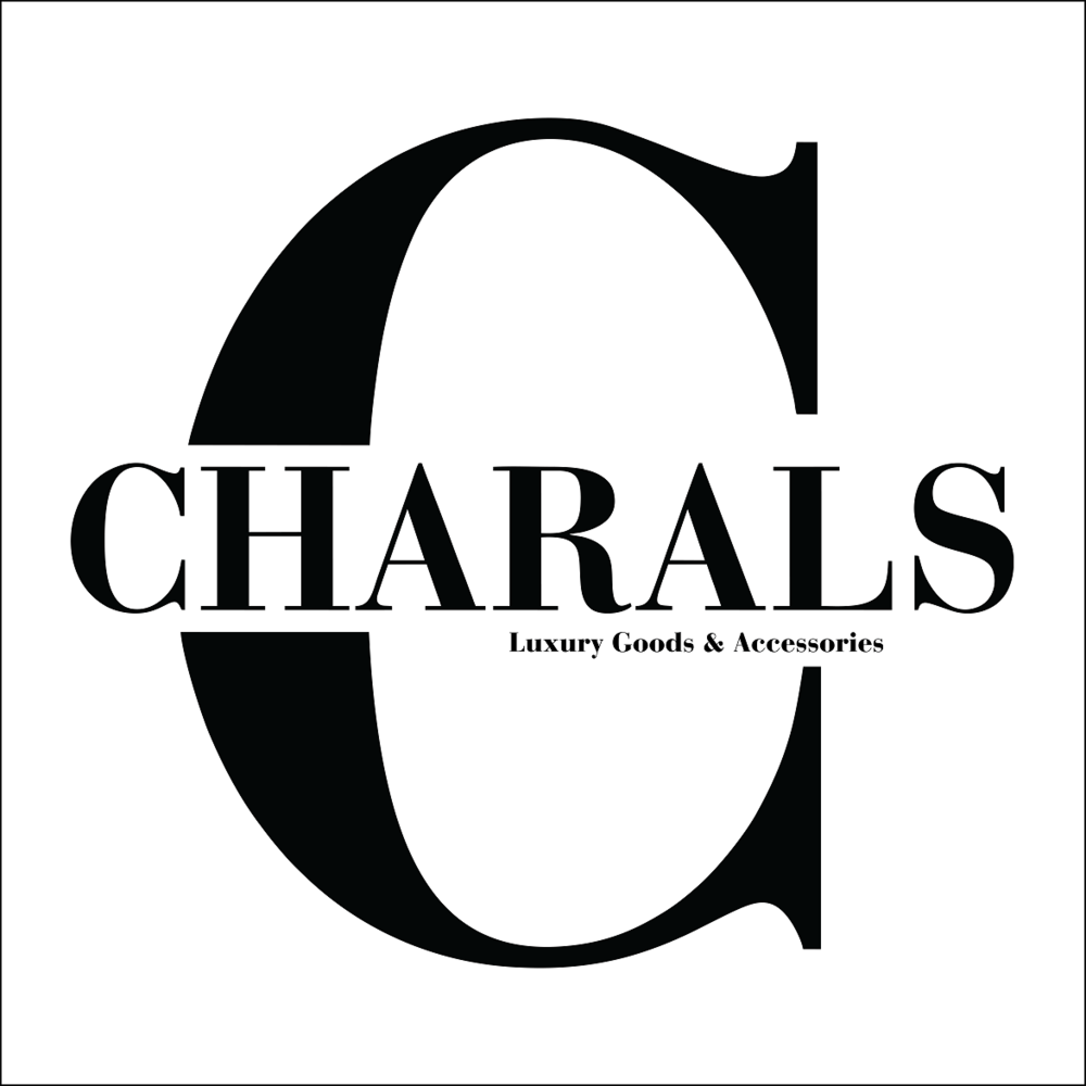 CHARALS logo.png