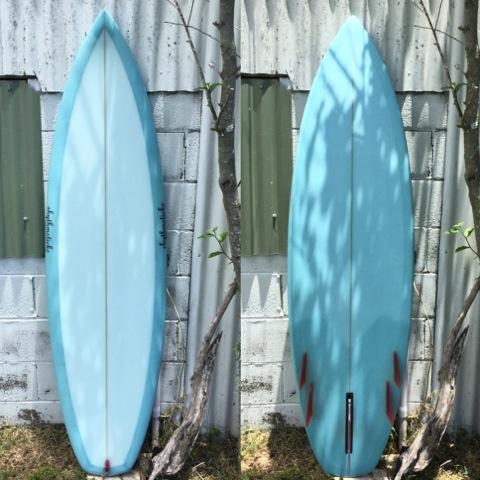 jamie's board.jpg