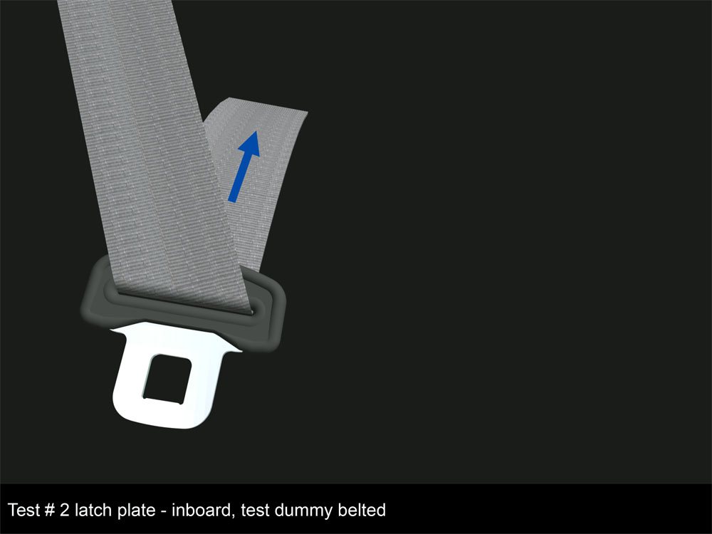 seat_belt_not_worn25.jpg