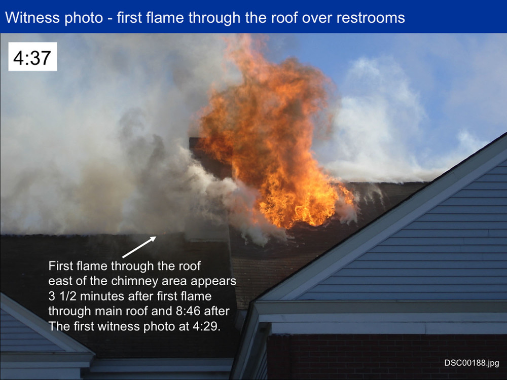 Bethany-Commons-fire-litigtation34.jpg