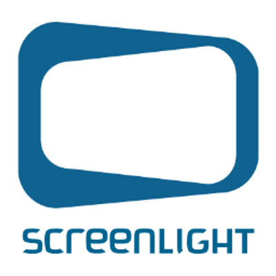 Screenlight TV Video Review Service
