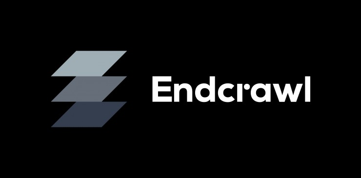 Endcrawl service creates your end crawl for your production