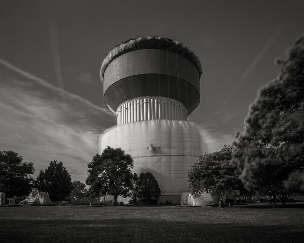Water Tower -64-Edit-2.jpg