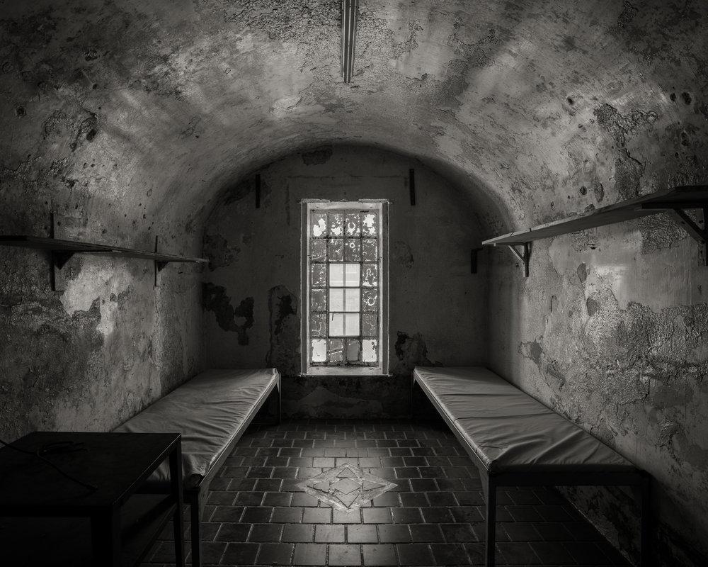 Missouri State Penitentiary-6.jpg