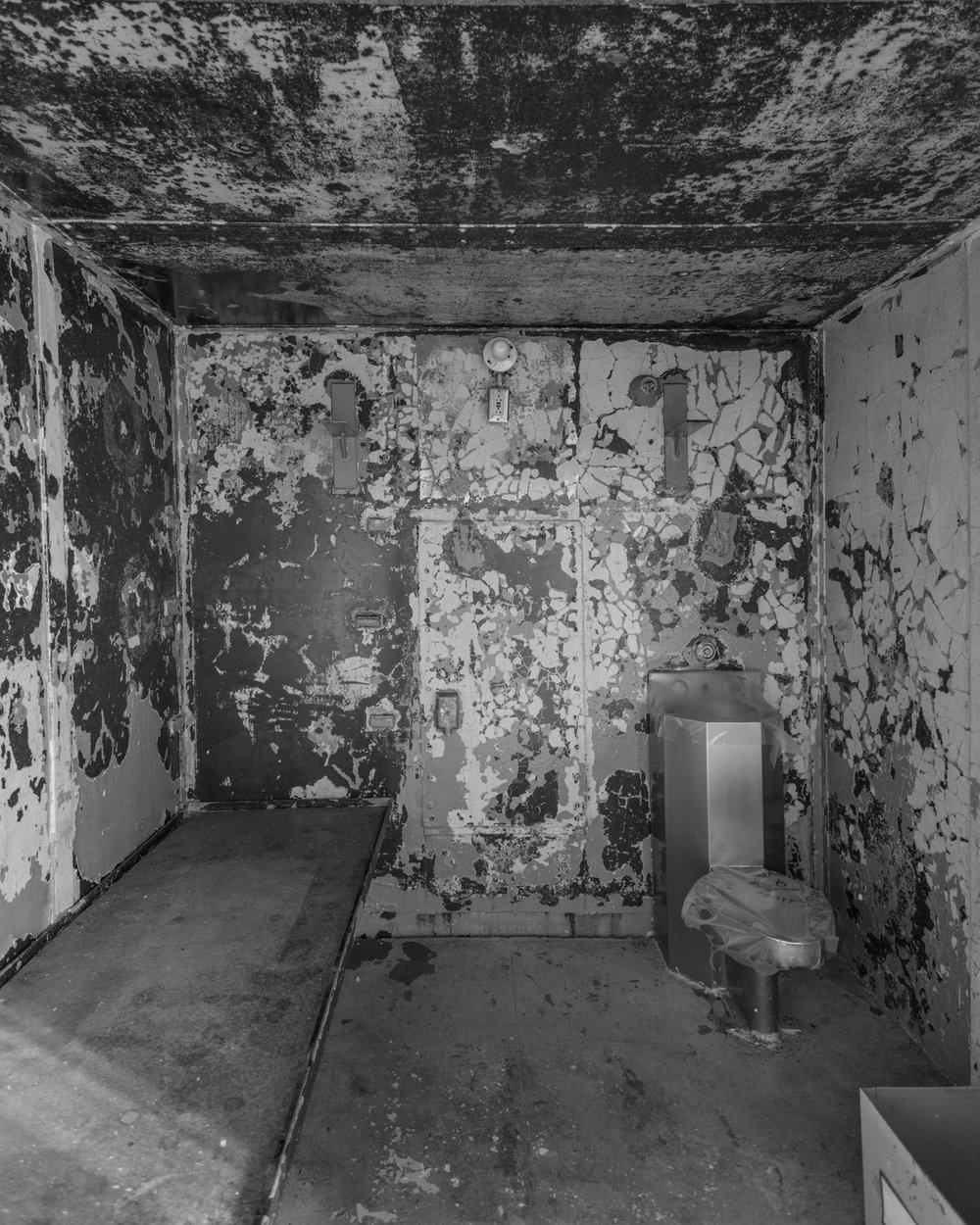 Missouri State Penitentiary-32.jpg