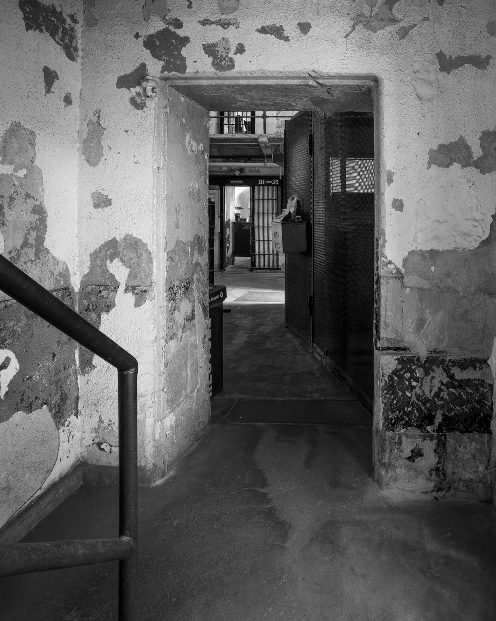 Missouri State Penitentiary-38.jpg
