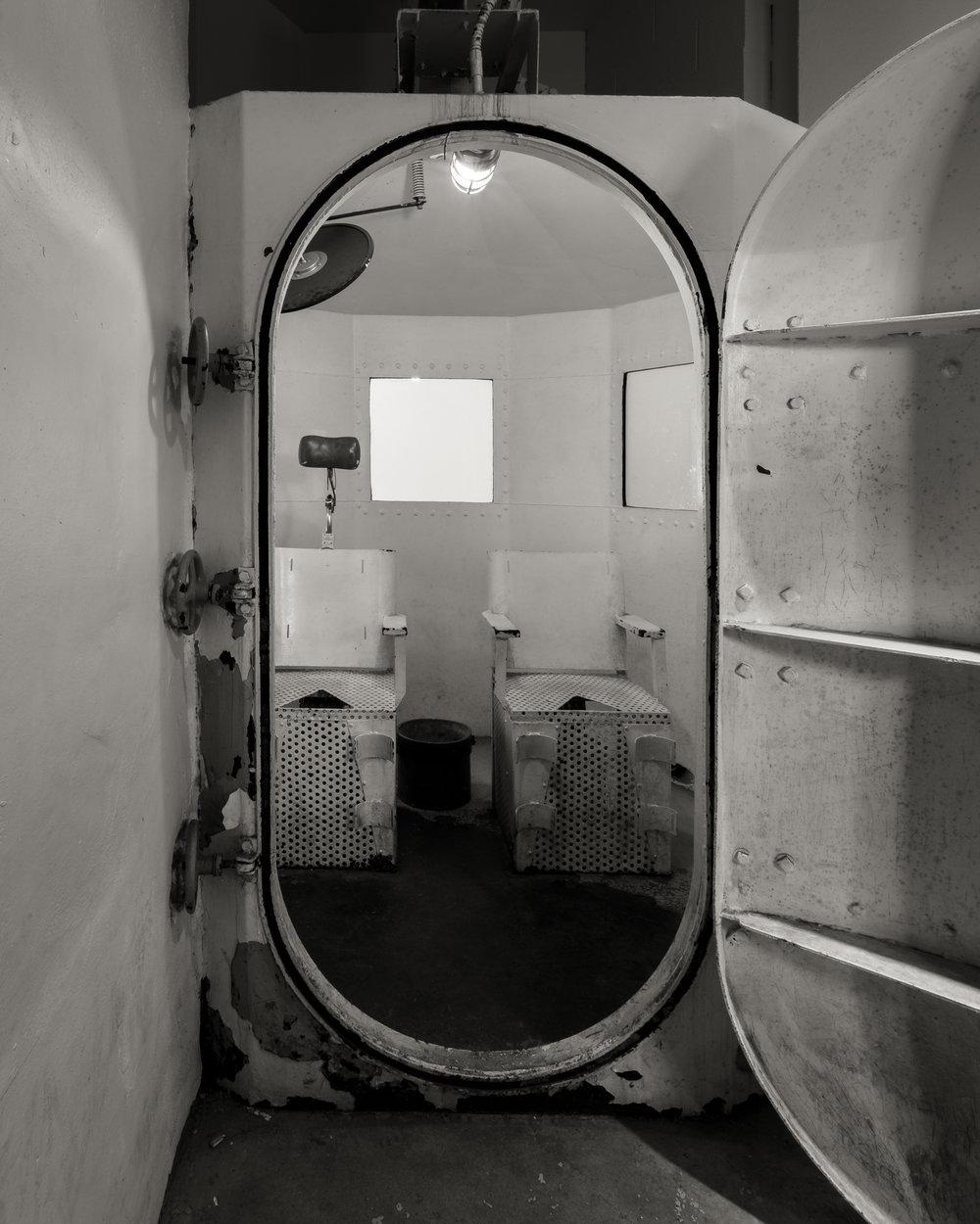 Missouri State Penitentiary-45.jpg