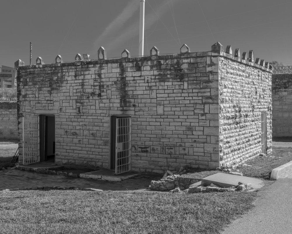 Missouri State Penitentiary-50.jpg