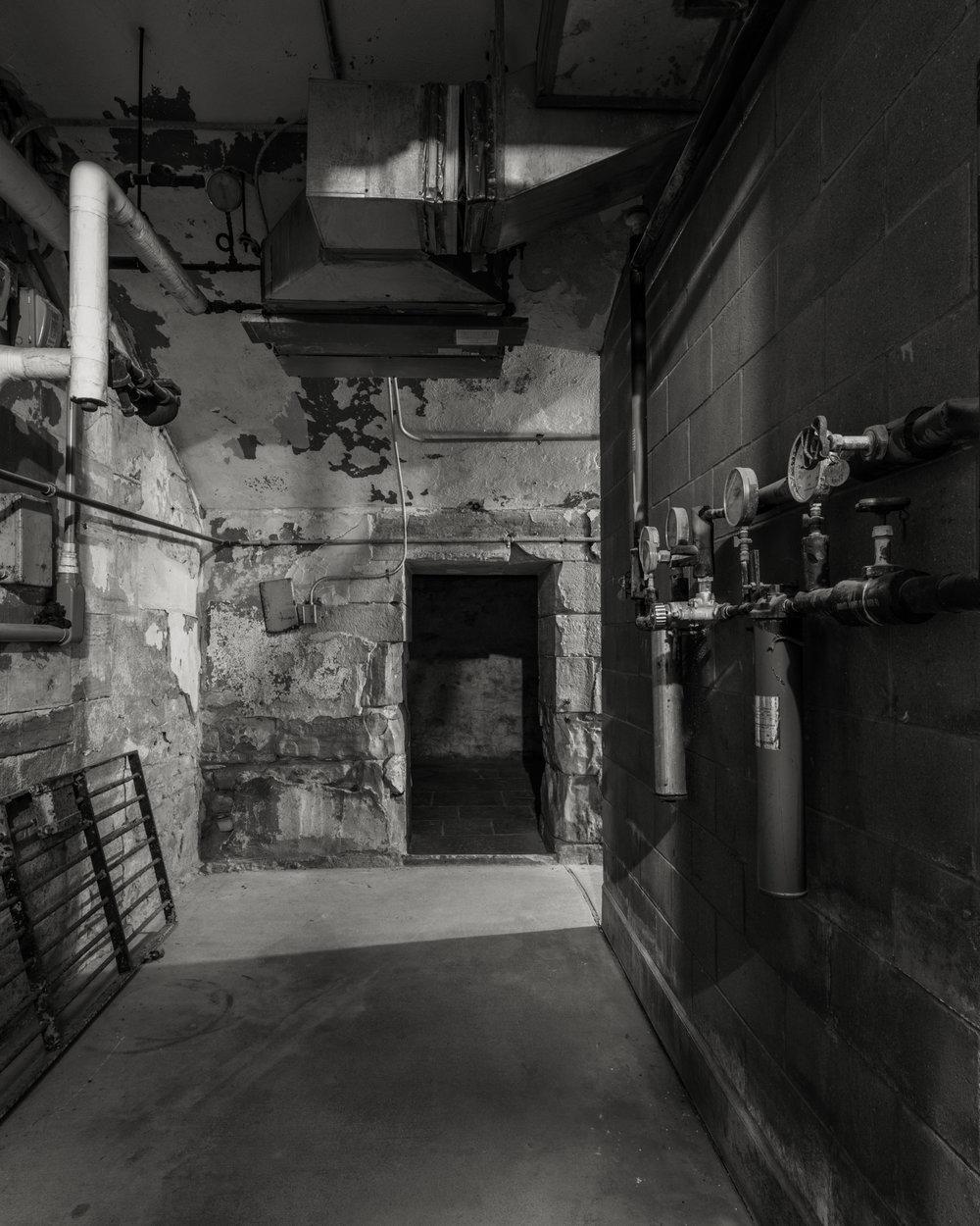 Missouri State Penitentiary-71-HDR.jpg
