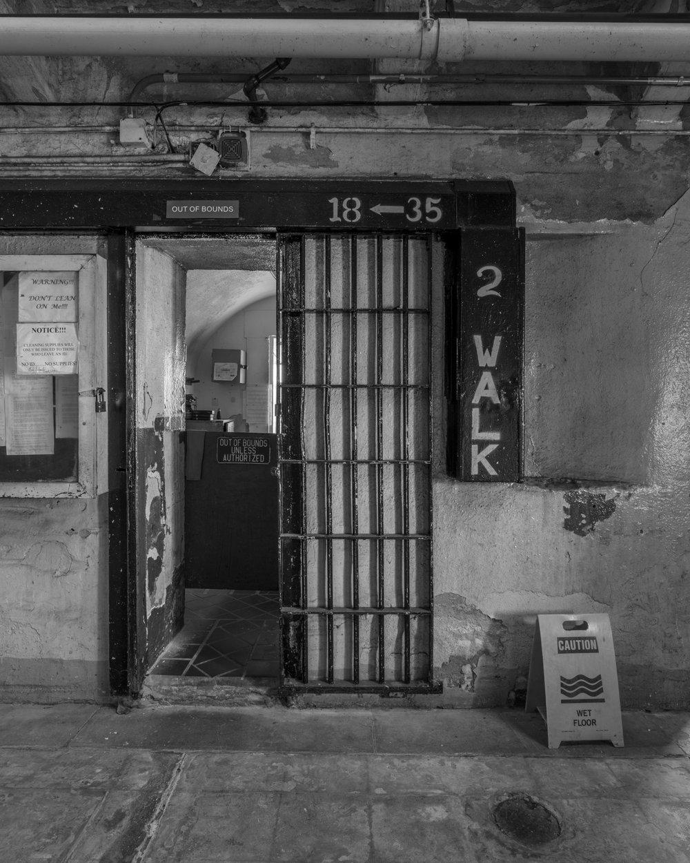 Missouri State Penitentiary-106.jpg