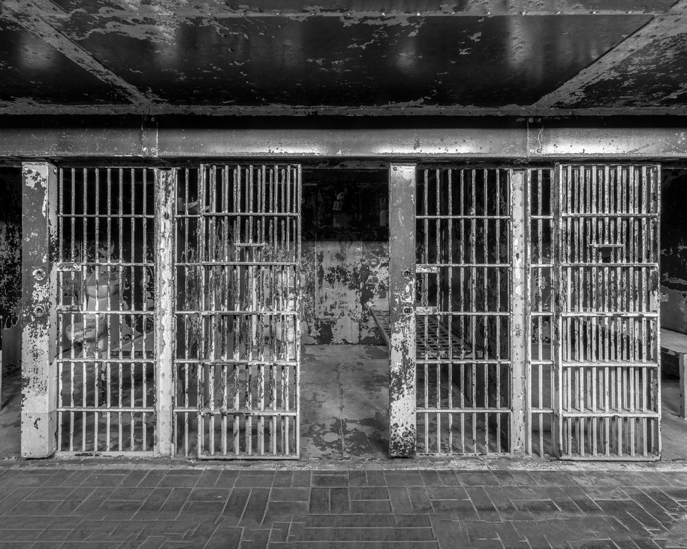 Missouri State Penitentiary-241-HDR-Edit.jpg