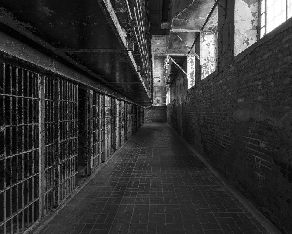 Missouri State Penitentiary-246-HDR.jpg