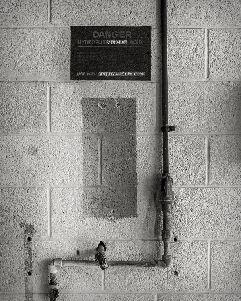 Griffy Water Plant--600.jpg
