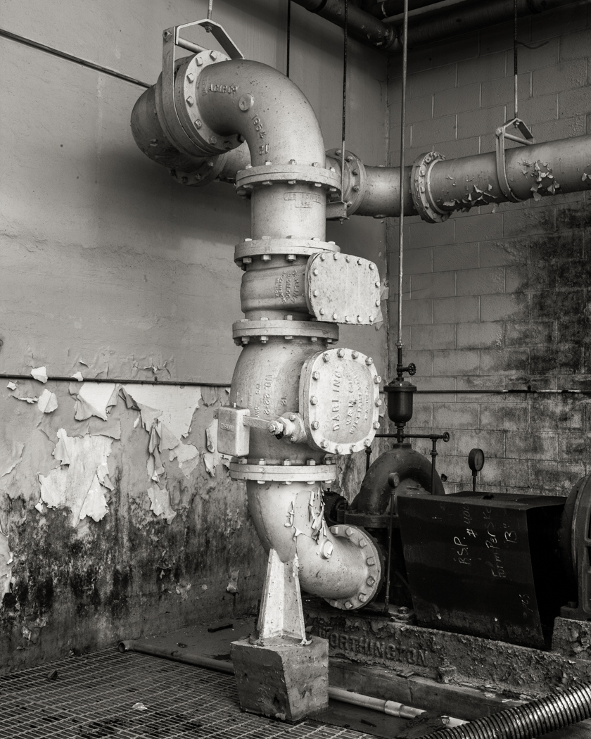 Griffy Water Plant--682.jpg