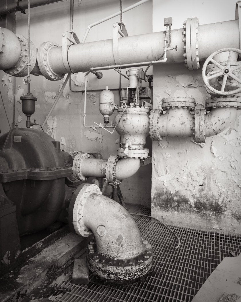 Griffy Water Plant--684.jpg