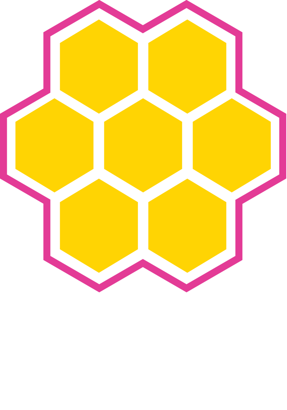 LOGO_Hive_MagentaReverse_Web.png