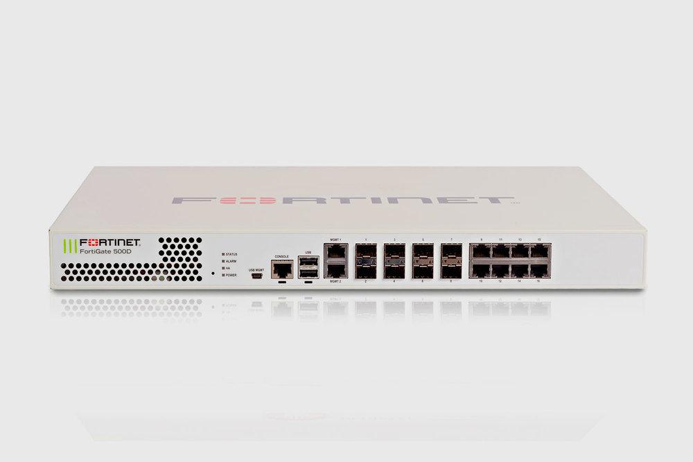 TG_Networks_FirewallFN_01.jpg