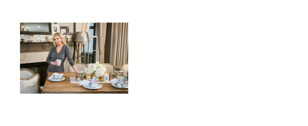 selma drye home goods and lifestyle line by kellie pickler shop now at  grand ole opry online store. Home Goods Online Store  New Stuff Jennifer Garner Was Visiting