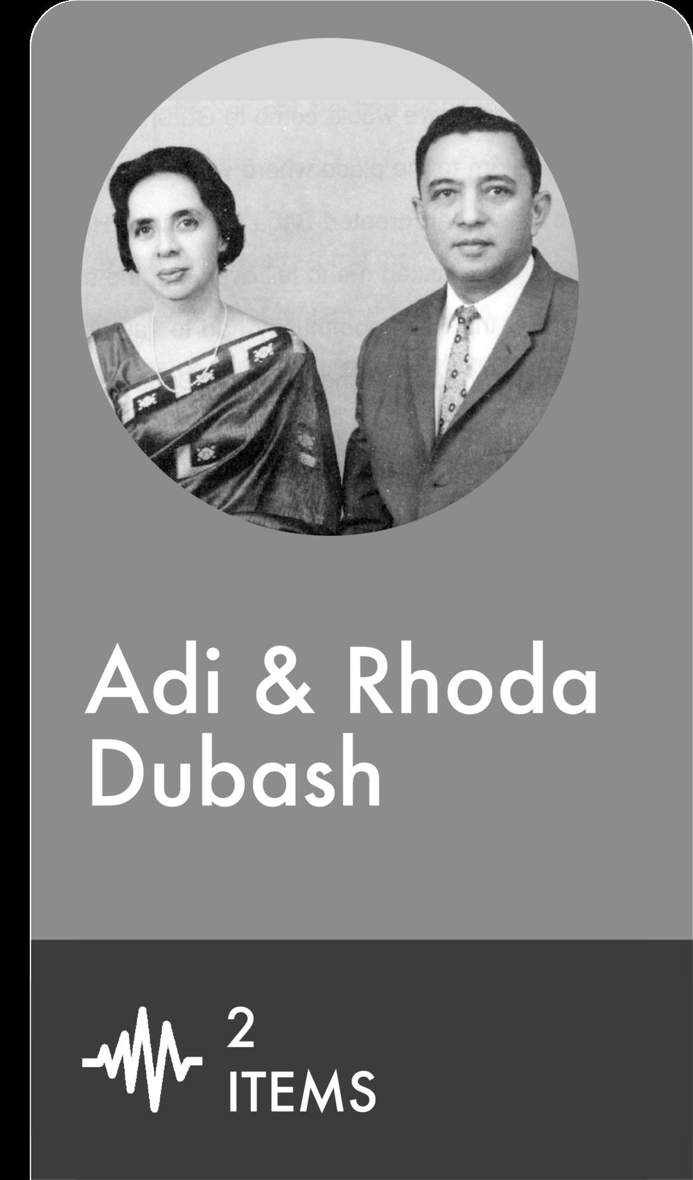 Adi_Rhoda Dubash.png