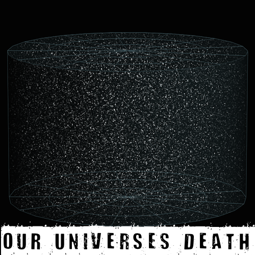 768px-8_Observable_Universe_(blank)-1.png