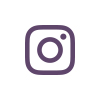 social-instagram.jpg