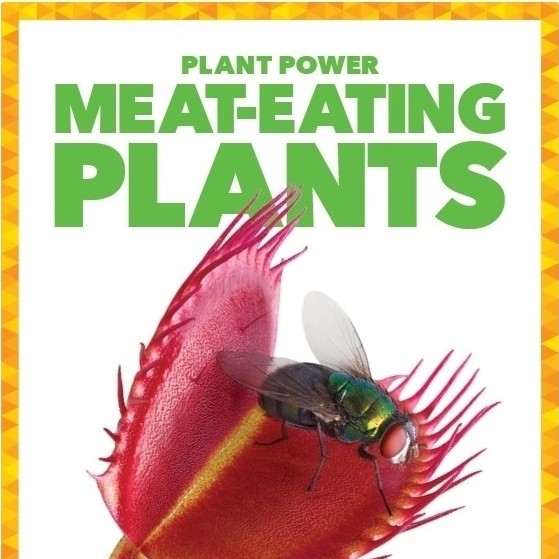 meat-eating plants.jpg