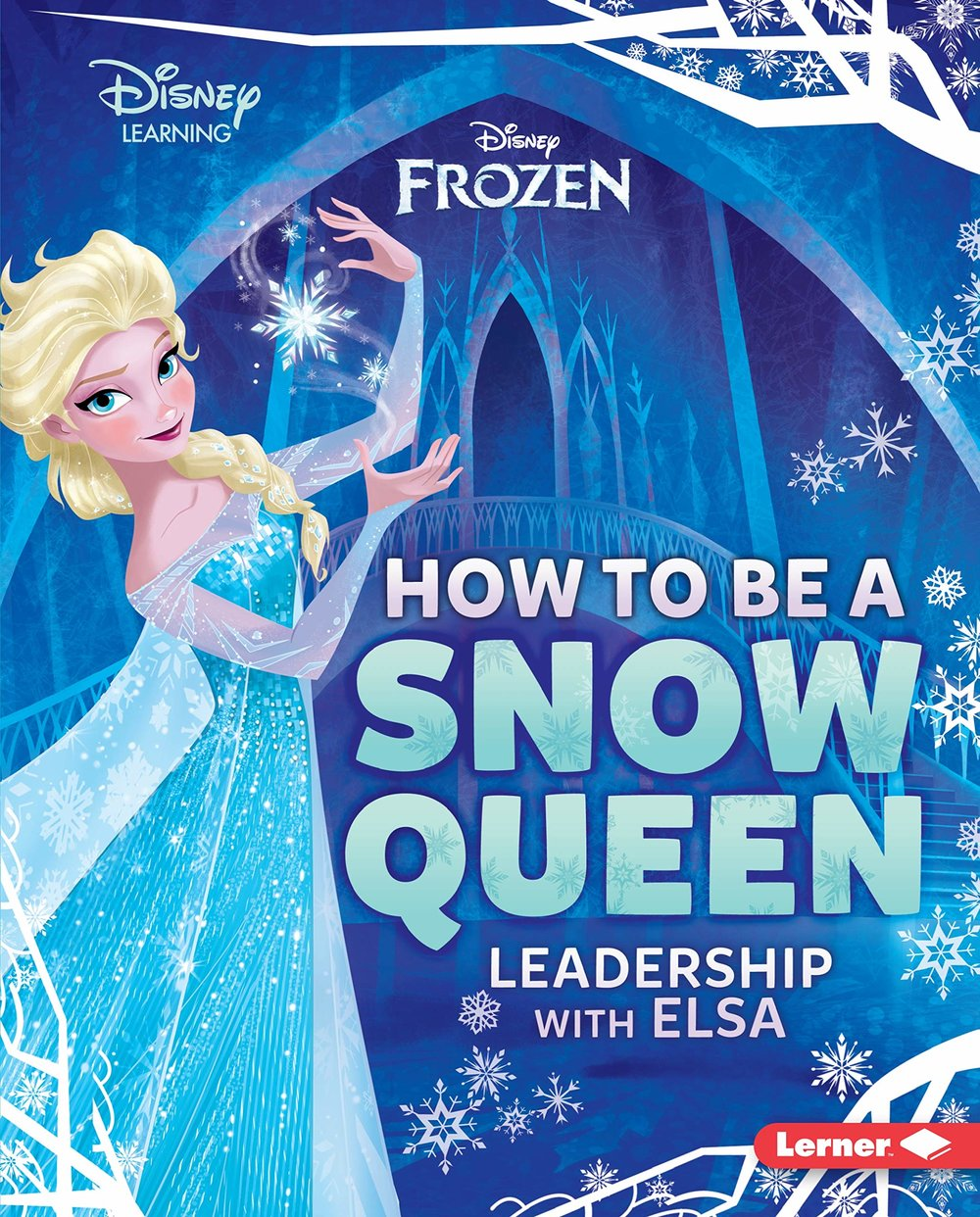 frozen cover.jpg