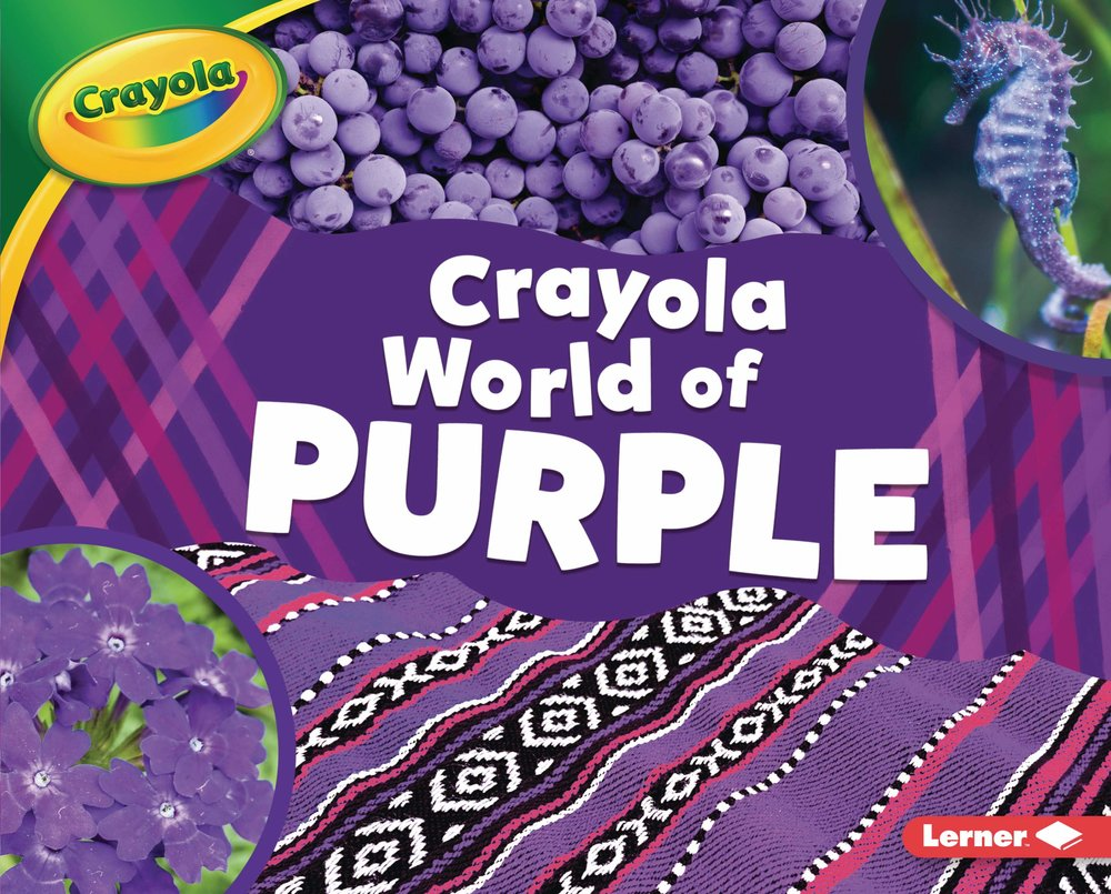 crayola purple.jpg