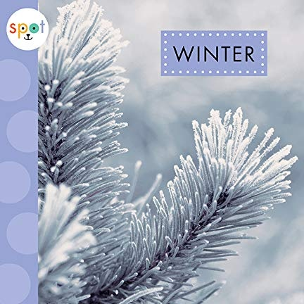 winter cover.jpg