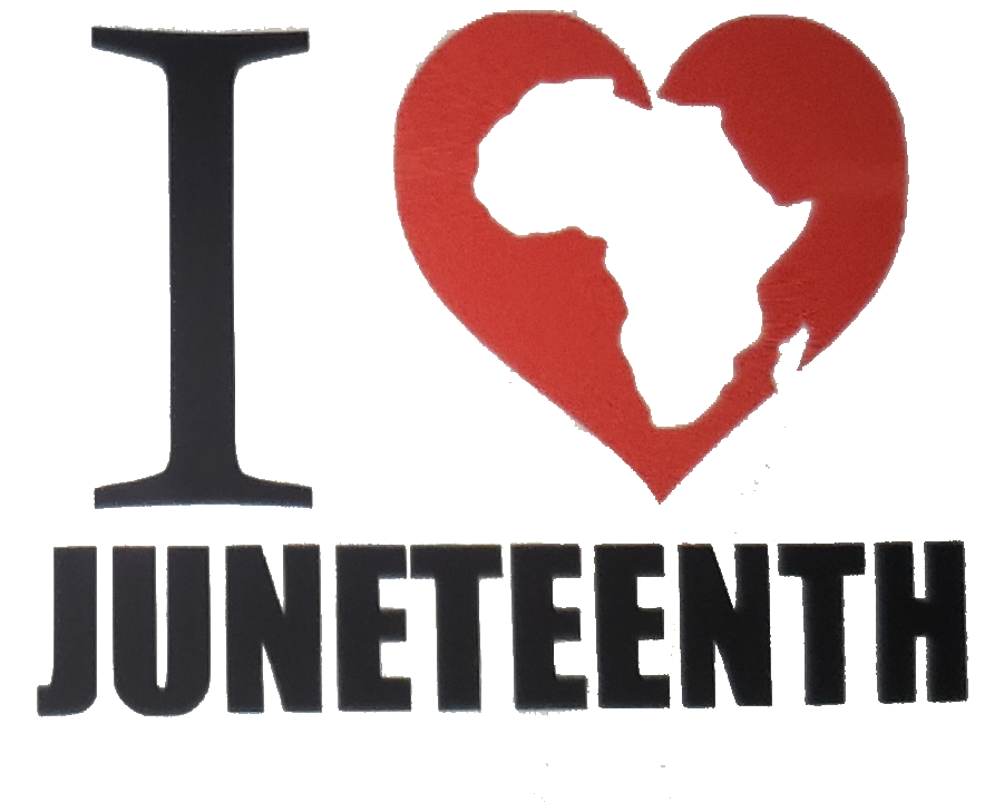 Denton Juneteenth Celebration-TEXAS