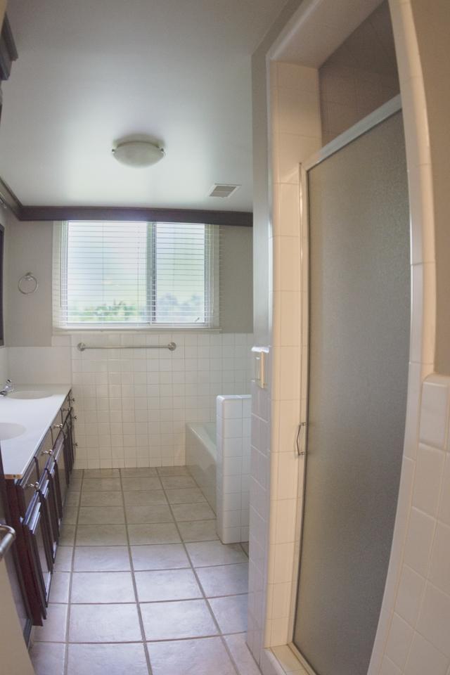 Holladay House WEB-31.jpg