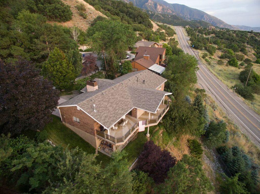 Aerial 20.jpg