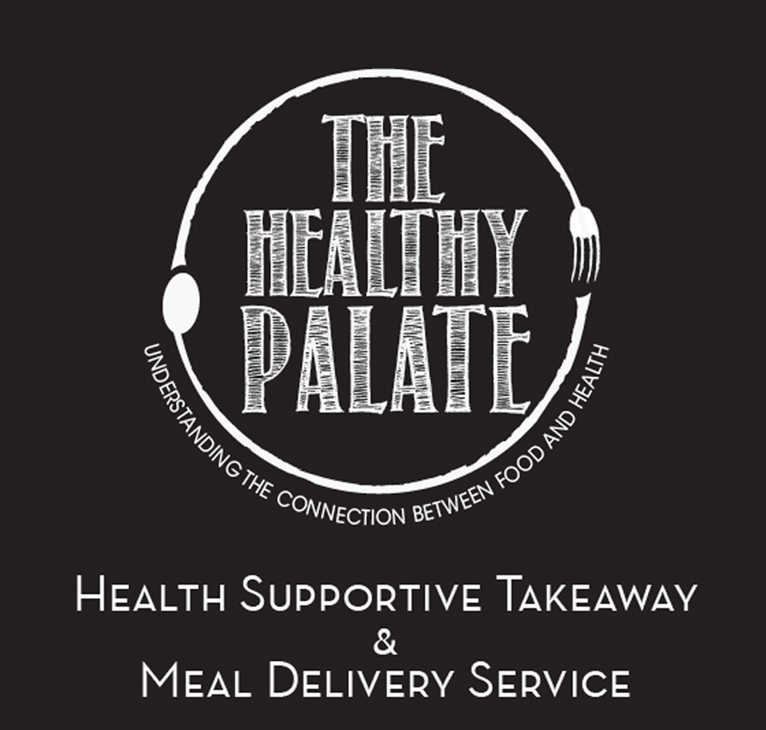 The Healthy Palate
