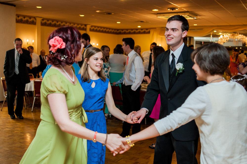 Christine Joseph-Christine Auxier 05 23 2015 Wedding Done Jarrett 2-0206.jpg