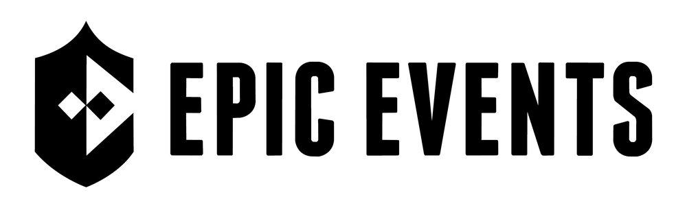 EE Logo.jpg