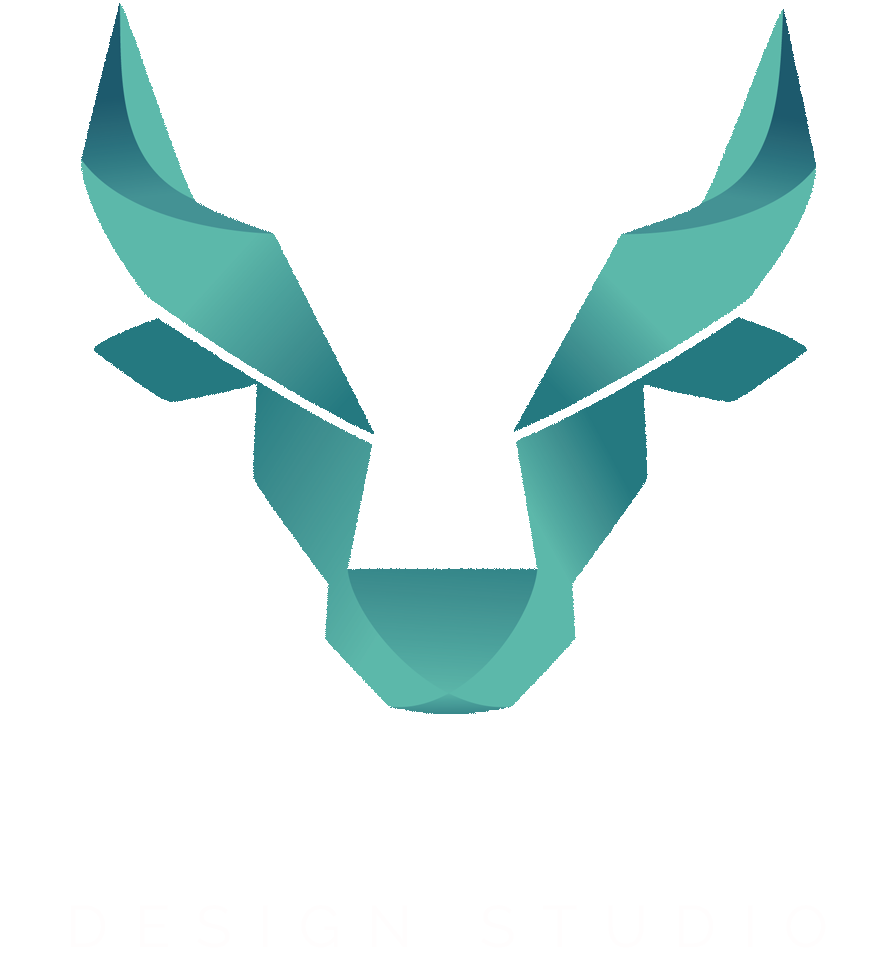 SteerCreative