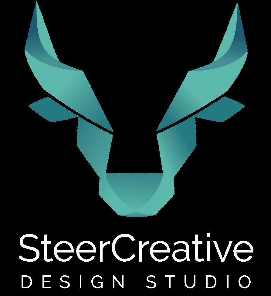 SC Logo White Text.png