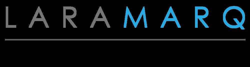 LARAMARQ Logo.png