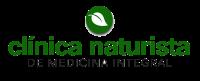 CNMI-Logo-e1478130788878.png