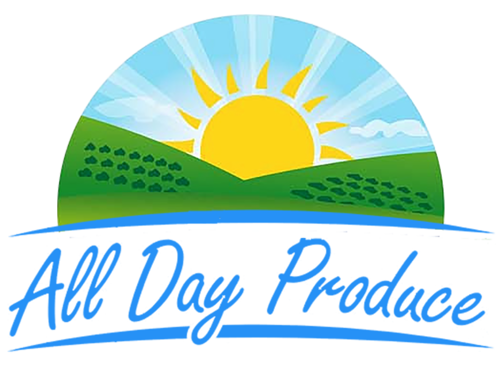 All Day Produce Blue Logo.png